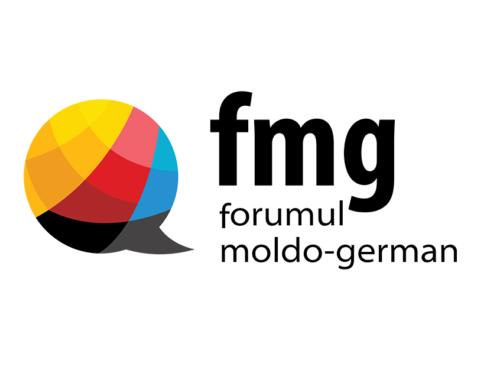 Întâlnirea reprezentanților FMG cu noua conducere a Forumului German-Moldovenesc (DMF)